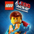The LEGO ® Movie Video Game Icon
