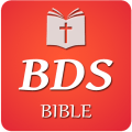 BDS Bible, Bible du Semeur Version (French) Icon