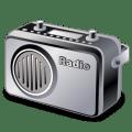 Radio Dakwah Islam Icon