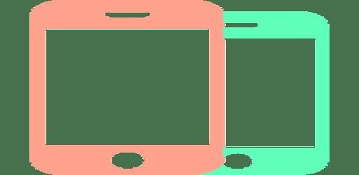 手机屏幕共享 apk