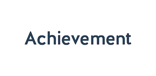 Achievement - Rewards for Health apk