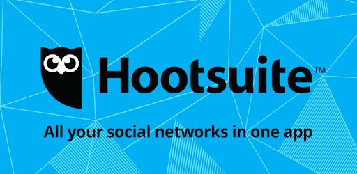 Hootsuite: Schedule Posts for Twitter & Instagram apk