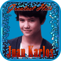 Juan Karlos Labajo - Best Hits - Top Music 2019 Icon