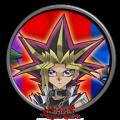 Yu-Gi-Oh - GX Tag Force Icon