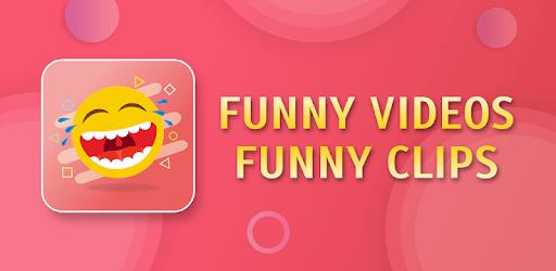 Funny videos – funny clips apk