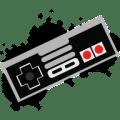 NES Emulator (CoolNES) -  The best free Emulator Icon