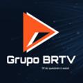 BRTV Express Icon