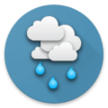 Climatic-Weather App Icon