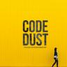 Code Dust Icon