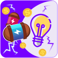 Guide Master - Guide & Tips For Coin Master 2020 Icon