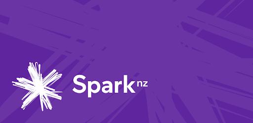 Spark NZ apk