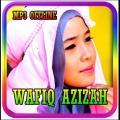 Sholawat Wafiq Azizah Merdu Offline Icon