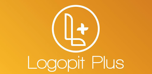 Logo Maker Plus - Graphic Design & Logo Creator apk