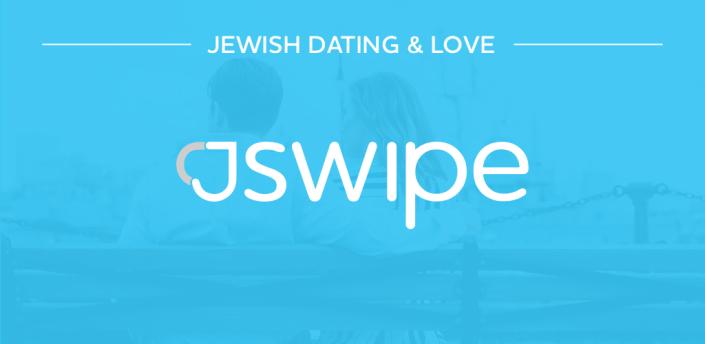 JSwipe – Jewish Dating & Love apk