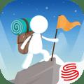 Climb Dash Icon