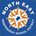 North East ISD Icon