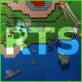 Rusted Warfare - RTS Strategy Icon
