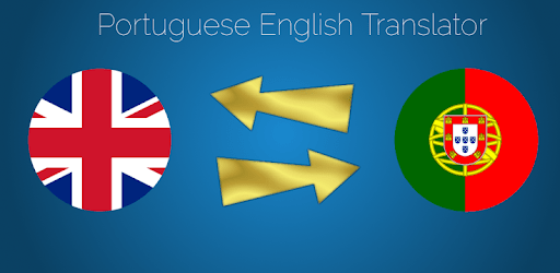 Portuguese English Translator apk