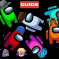 Play 250+ Trending Games & Guide for among us game Icon
