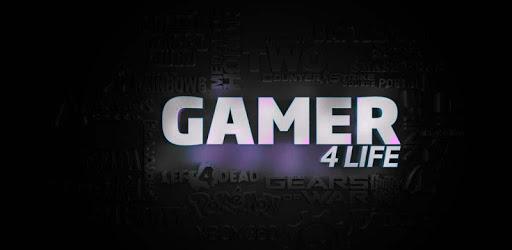 Gaming Mode - No Calls & Notifications apk