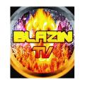 Blazintv Icon