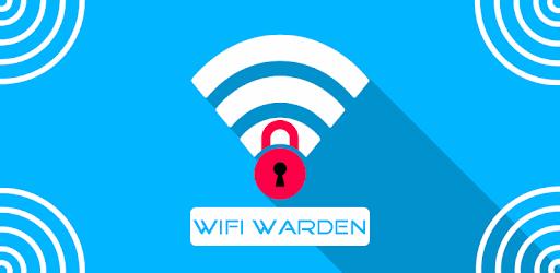 WiFi Warden apk