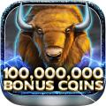 Epic Jackpot Slot Games - New! Icon