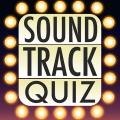 Soundtrack Quiz: music quiz Icon