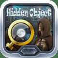 I Spy Angelica Amber Queen of Moon Hidden Object Icon