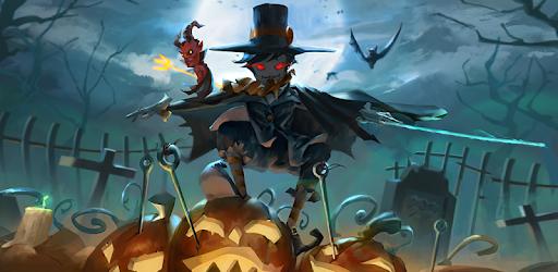 Stickman Legends: Shadow War Offline Fighting Game apk