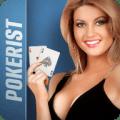 Pokerist: Texas Holdem Poker Icon