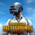 PUBG MOBILE - NEW MAP KARAKIN Icon