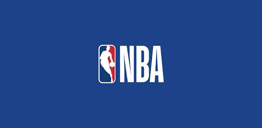 NBA: Live Games & Scores apk