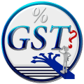 GST Awareness Icon