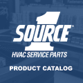 SOURCE 1® PRODUCT CATALOG Icon