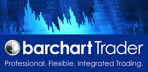 Barchart Trader apk