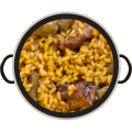 Paella Infalible (nail a real paella every time) Icon