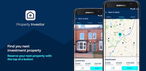 Property Investor apk
