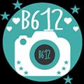 Beauty 612 Plus+ Sweet Camera Selfie Ultimate Icon