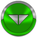 Green Icon Pack ✨Free✨ Icon