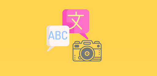 Camera Translator - Image To Text Translate apk