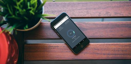 MyFast - Intermittent Fasting Tracker Schedule App apk