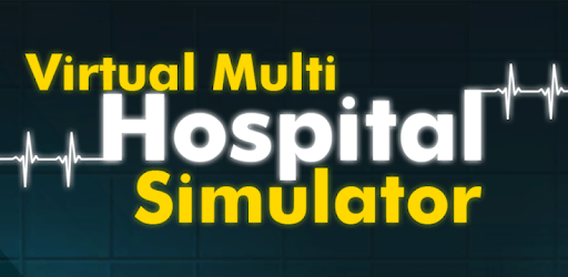 New Virtual Multi Hospital Simulator apk