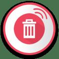 Eradoo : Delete data from lost phone Icon