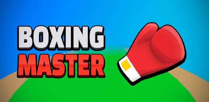 Boxing Master apk
