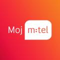 Moj m:tel Icon
