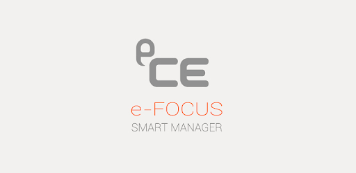 e-FOCUS 2CH (general/business) apk