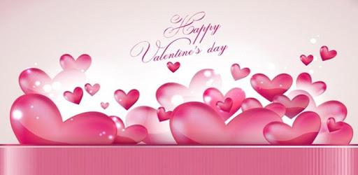 Happy Valentine Day Images apk