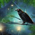 The Devilwood Escape Mystery - Adventure Games Icon