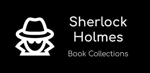 Sherlock Holmes - Complete apk